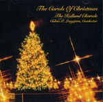 Holland Chorale - 'The Carols of Christmas'